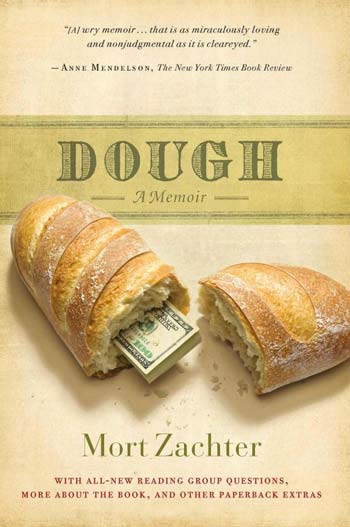 Cover_Dough